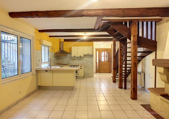 A vendre Villeneuve Les Beziers 340125044 Belon immobilier