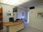 A vendre Beziers 340125054 Ag immobilier
