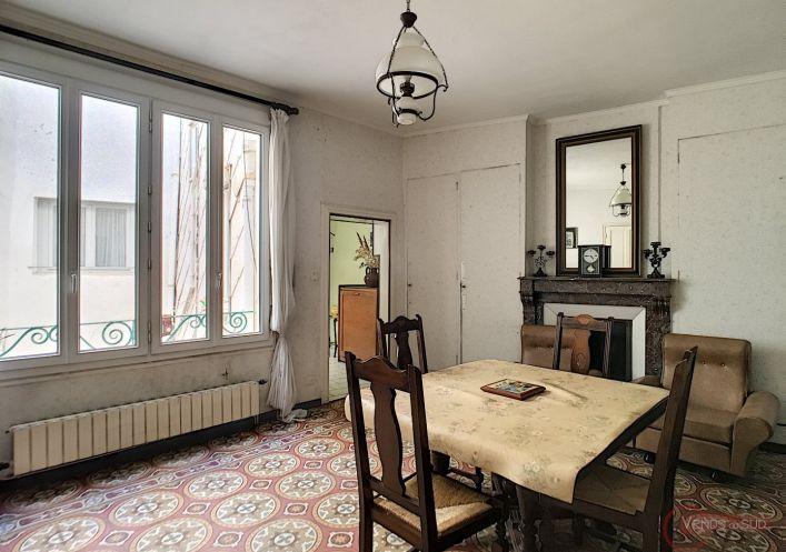 A vendre Beziers 340125056 Lamalou immobilier