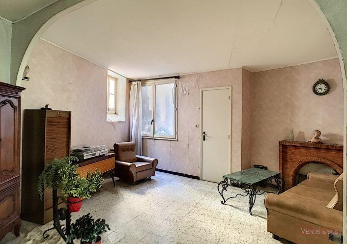 A vendre Beziers 340125056 Comptoir de l'immobilier