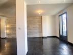 A vendre Beziers 340125058 Version immobilier
