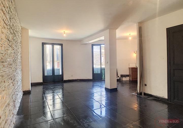 A vendre Beziers 340125058 Comptoir de l'immobilier