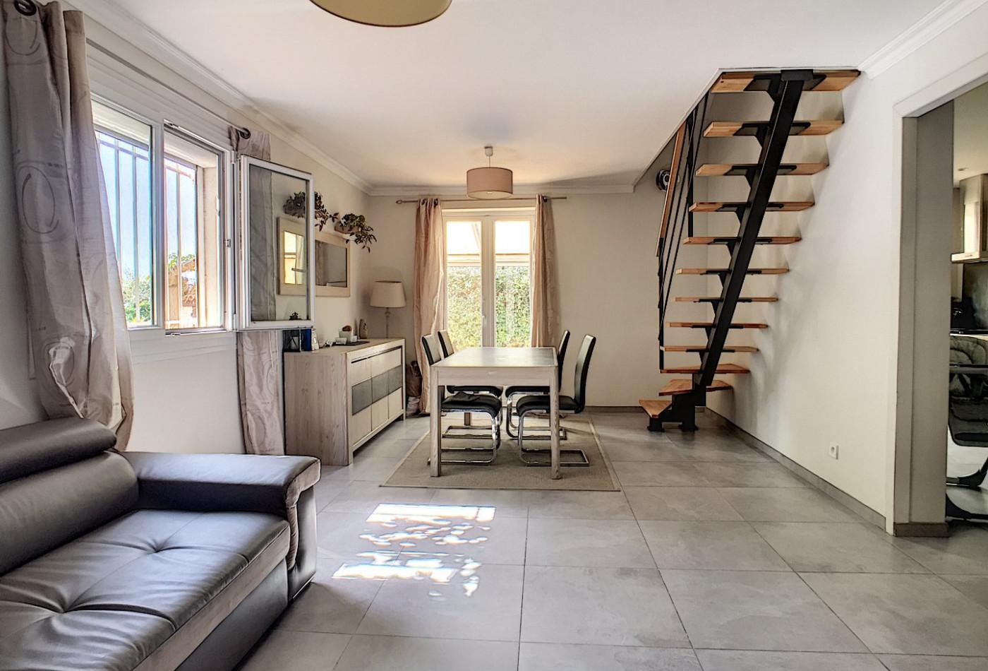 A vendre Beziers 340125063 Belon immobilier