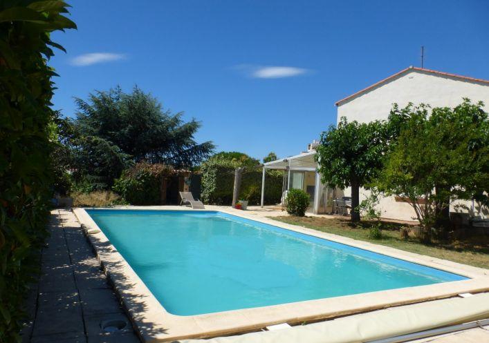 A vendre Beziers 340125063 Lamalou immobilier