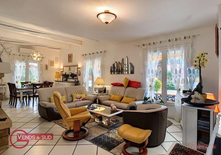 A vendre Valras Plage 340125101 Comptoir de l'immobilier