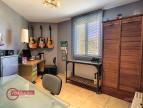 A vendre Lignan Sur Orb 340125105 Comptoir de l'immobilier