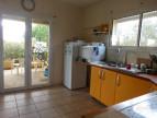 A vendre Corneilhan 340125118 Ag immobilier