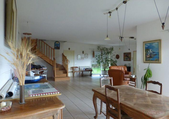 A vendre Corneilhan 340125118 Belon immobilier