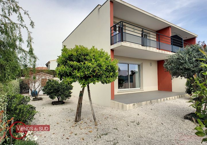 A vendre Beziers 340125119 Comptoir de l'immobilier