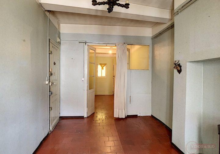 A vendre Beziers 340125127 Comptoir de l'immobilier