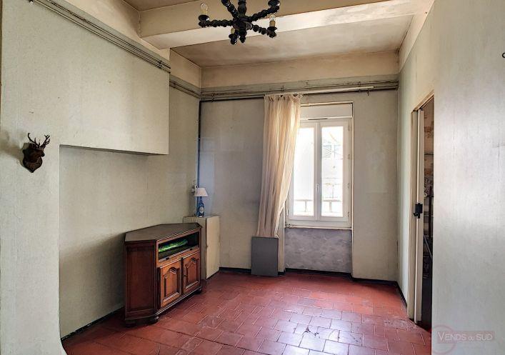 A vendre Beziers 340125127 Belon immobilier