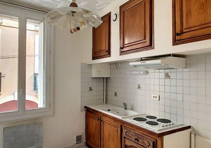 A vendre Beziers 340125129 Version immobilier