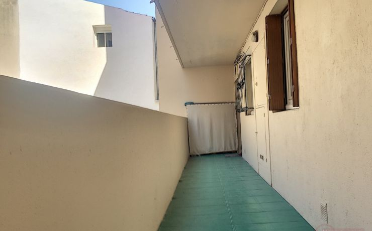 For sale Beziers  340125146 Agence calvet