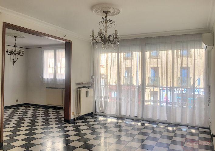A vendre Beziers 340125146 Lamalou immobilier