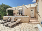 A vendre Lieuran Les Beziers 340125147 Lamalou immobilier