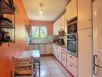 A vendre Lieuran Les Beziers 340125147 Comptoir de l'immobilier