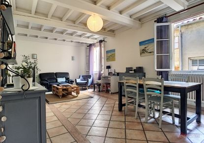 For sale Beziers 340125189 Ag immobilier