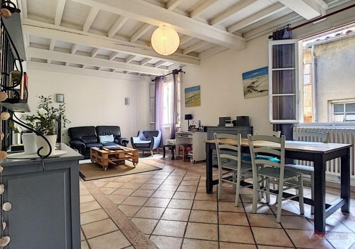 For sale Beziers 340125189 Agence calvet
