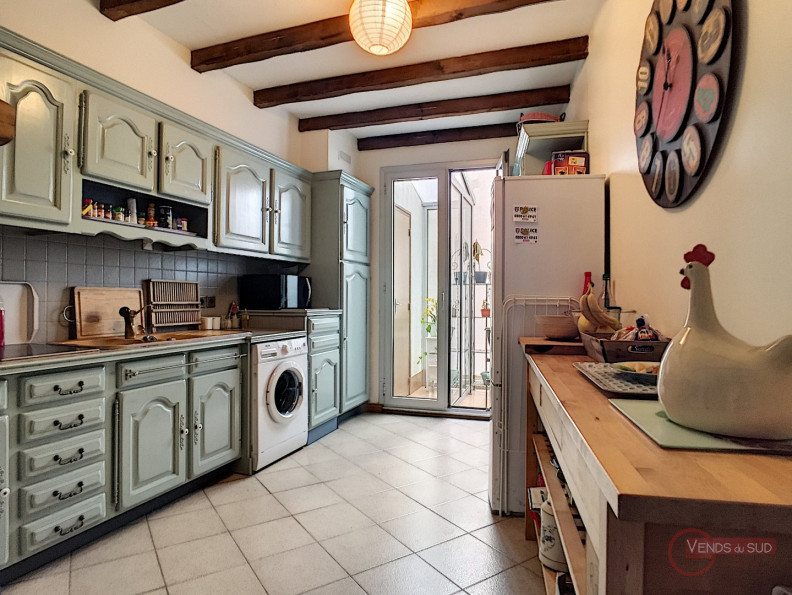 A vendre Beziers 340125189 Ag immobilier