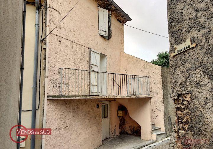 A vendre Puisserguier 340125196 Comptoir de l'immobilier