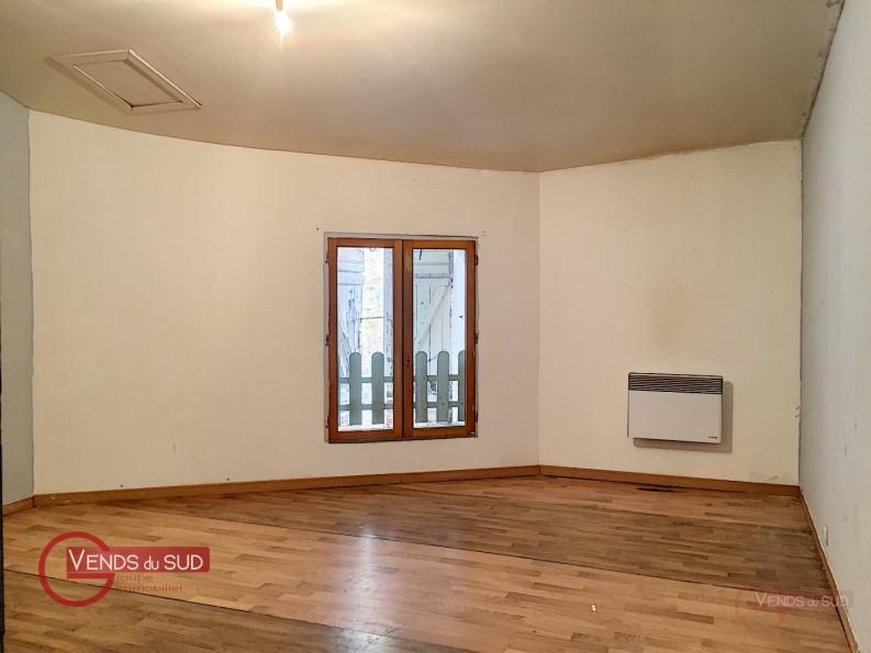 A vendre Puisserguier 340125196 Version immobilier