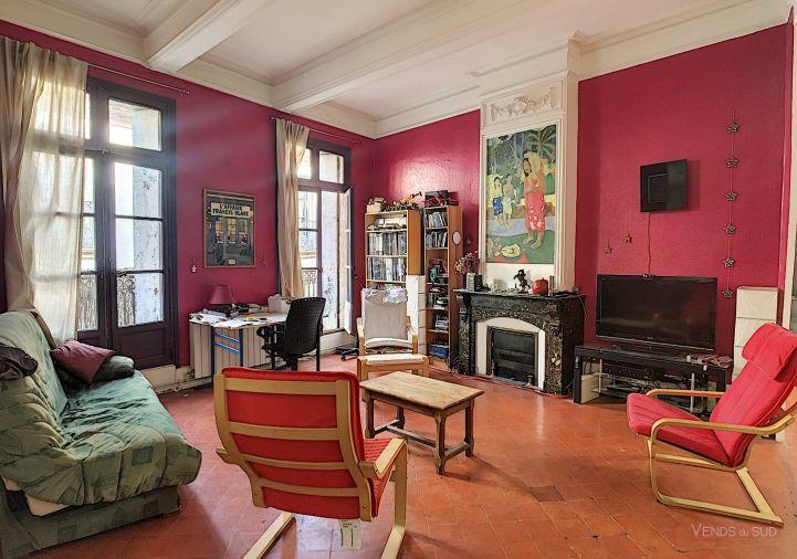 A vendre Beziers 340125226 Comptoir de l'immobilier