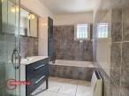 A vendre Magalas 340125228 Lamalou immobilier