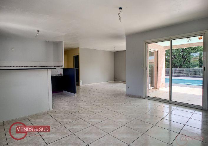 A vendre Magalas 340125228 Comptoir de l'immobilier