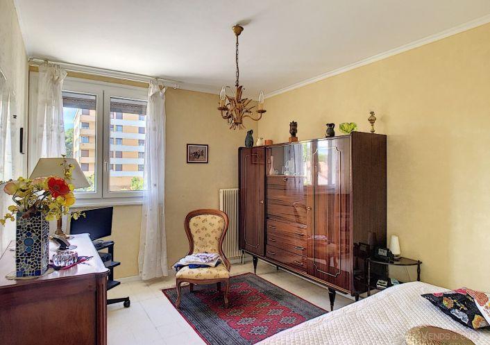 A vendre Beziers 340125237 Comptoir de l'immobilier