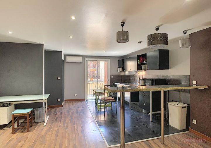 A vendre Servian 340125239 Comptoir de l'immobilier