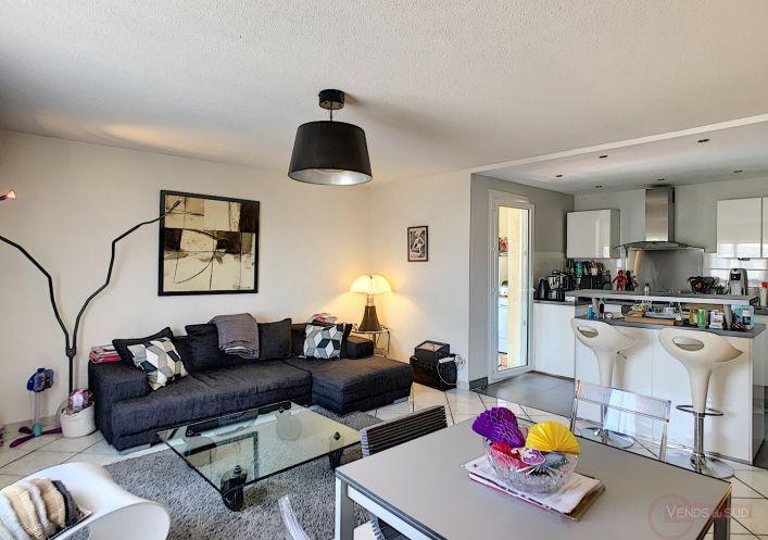 A vendre Beziers 340125243 Lamalou immobilier