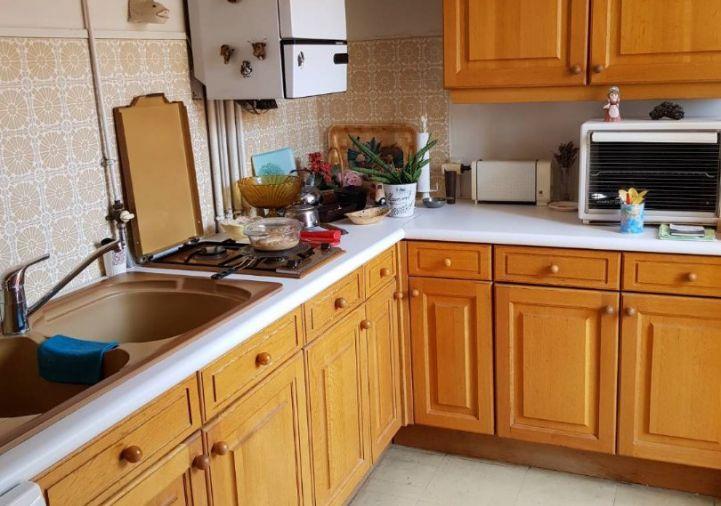 A vendre Beziers 340125245 Comptoir de l'immobilier