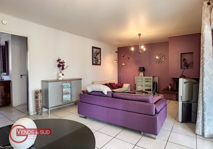 A vendre Beziers 340125249 Comptoir de l'immobilier