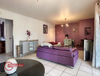A vendre Beziers 340125249 Version immobilier