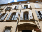 A vendre Beziers 340125265 Ag immobilier