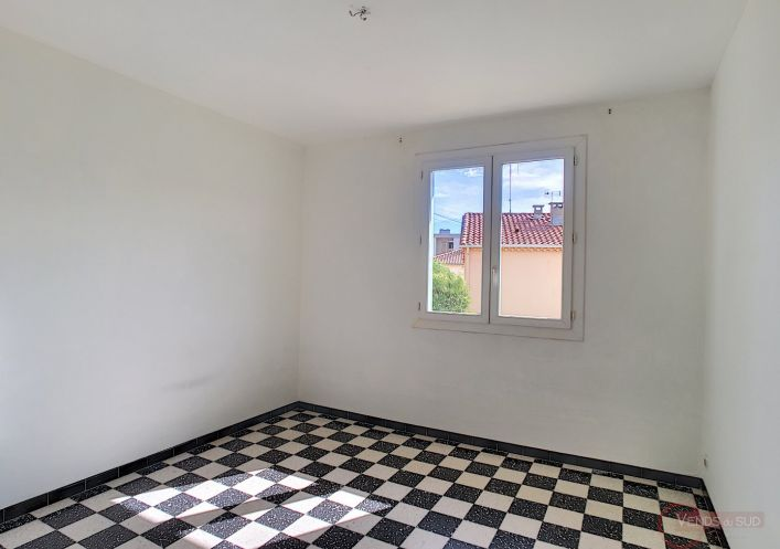 A vendre Beziers 340125266 Version immobilier