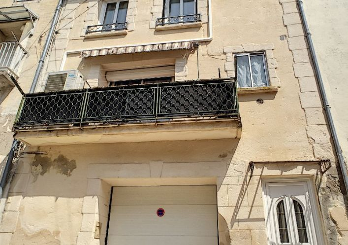 A vendre Magalas 340125284 Version immobilier