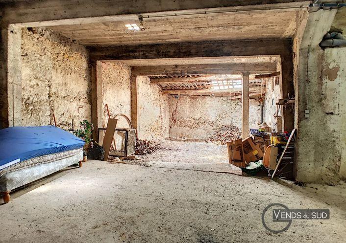 A vendre Puimisson 340125292 Comptoir de l'immobilier