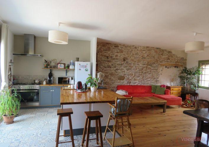 A vendre Villespassans 340125293 Version immobilier