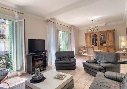 A vendre Beziers 340125295 Ag immobilier