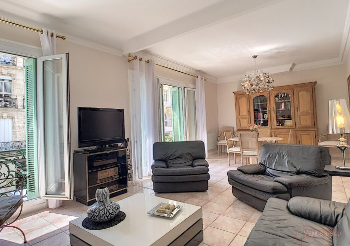 A vendre Beziers 340125295 Lamalou immobilier