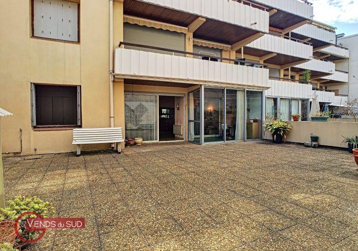 A vendre Beziers 340125299 Comptoir de l'immobilier