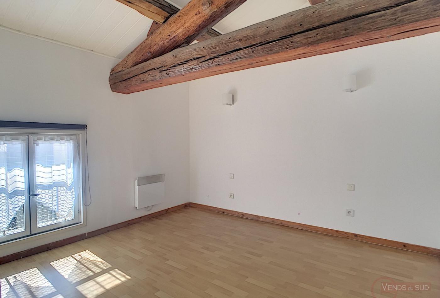 A vendre Beziers 340125306 Belon immobilier
