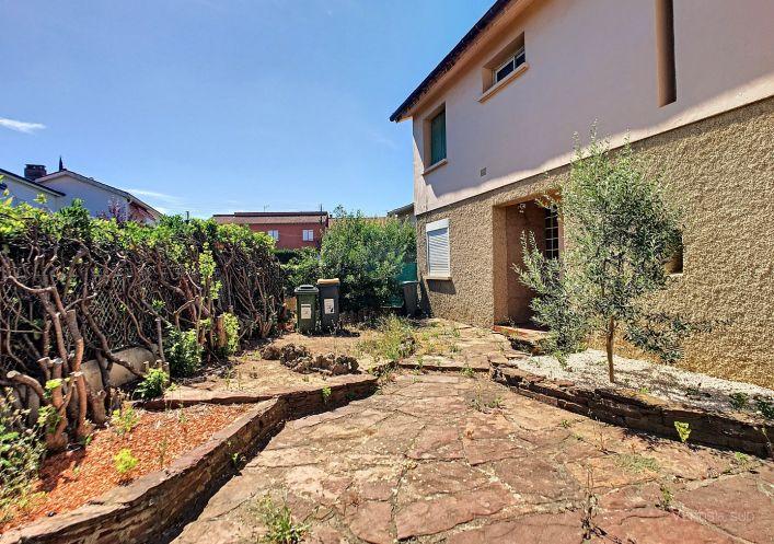 A vendre Beziers 340125312 Belon immobilier