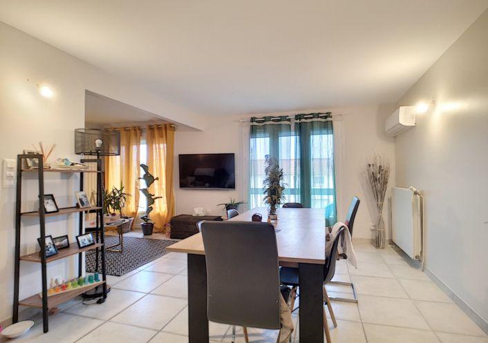 A vendre Maison de ville Beziers | Réf 340125312 - Comptoir de l'immobilier