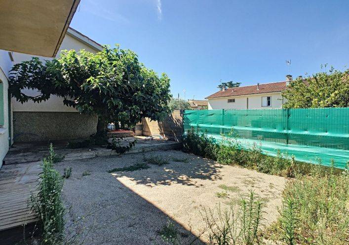 A vendre Beziers 340125312 Version immobilier