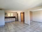 A vendre Beziers 340125312 Comptoir de l'immobilier