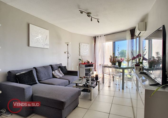 A vendre Beziers 340125317 Version immobilier