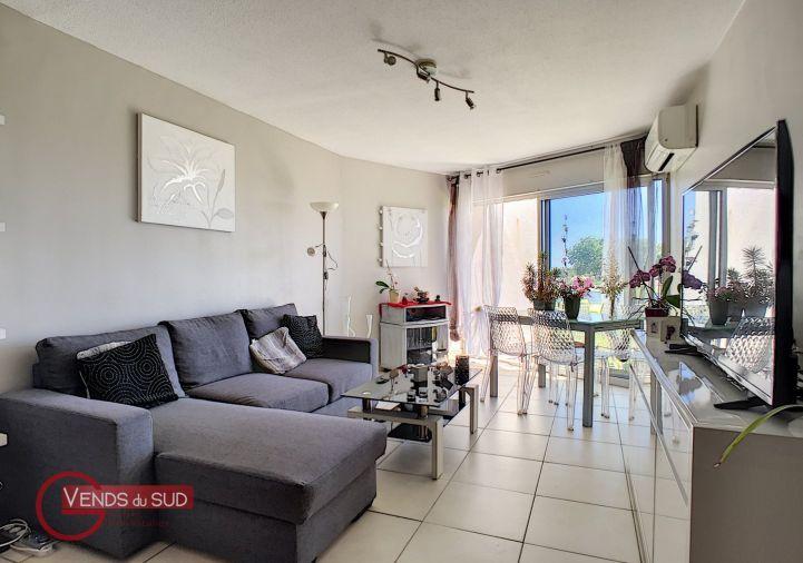 A vendre Beziers 340125317 Comptoir de l'immobilier