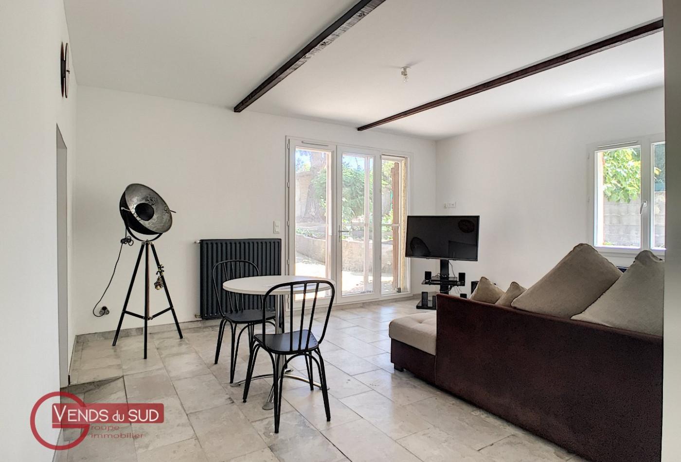 A vendre Beziers 340125318 Belon immobilier